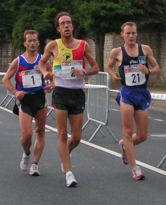 DAVID BOULANGER 20km-marche-hommes