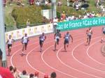 Portail athlétisme